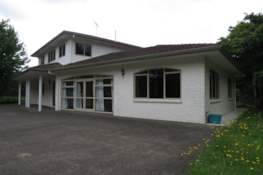 Property located at 368A Jesmond Road, Drury, New Zealand | Barfoot & Thompson