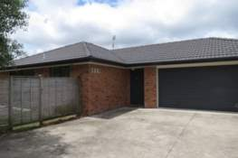 Property located at 188A Great South Road, Drury, New Zealand | Barfoot & Thompson