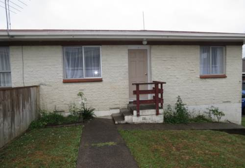 Papakura, Union Street, Property ID: 35001467 | Barfoot & Thompson