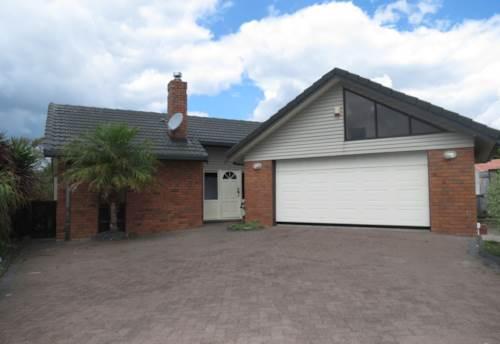 Papakura, Freelance Terrace, Property ID: 35001473 | Barfoot & Thompson