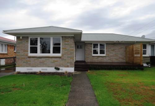 Rosehill, Royal Arch Place, Property ID: 35001476 | Barfoot & Thompson