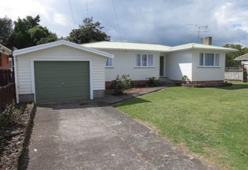 Papakura, Orchard Rise, Property ID: 35001477 | Barfoot & Thompson