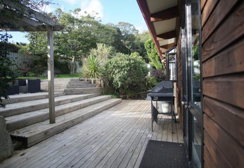 Papakura, Rural Views in Red Hill, Papakura, Property ID: 35001484 | Barfoot & Thompson