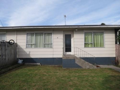 Takanini, Takanini Ticks the Boxes!, Property ID: 35001496 | Barfoot & Thompson