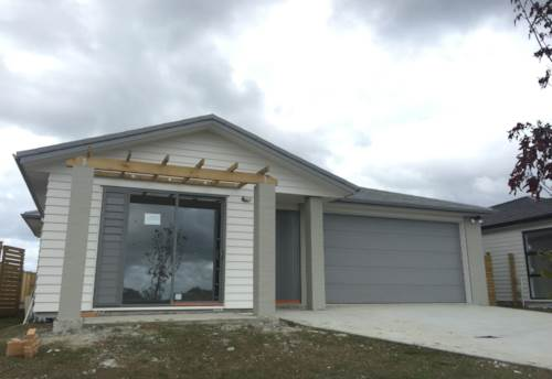Takanini, Brand new in Hollowout, Property ID: 35001503 | Barfoot & Thompson