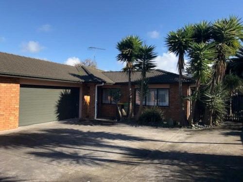 Wattle Downs, You Can on Carnoustie!, Property ID: 35001541 | Barfoot & Thompson