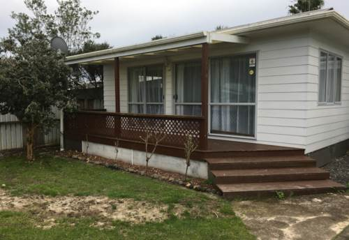 Kawakawa Bay, Brilliant Bertram!, Property ID: 35001553 | Barfoot & Thompson