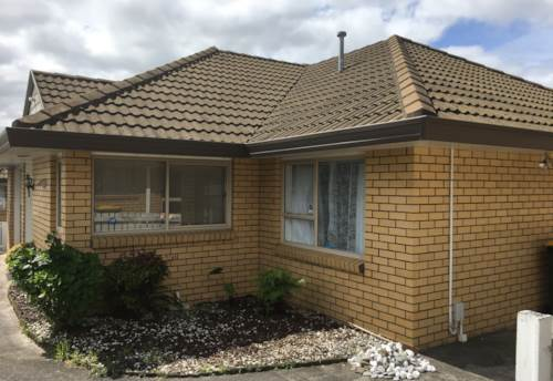 Papakura, Classic on Clevedon, Property ID: 35001596 | Barfoot & Thompson