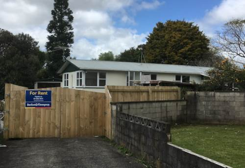 Papakura, Coopers Classy, Property ID: 35001597 | Barfoot & Thompson