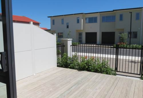 Papakura, Another Ray Small Charmer!, Property ID: 35001640 | Barfoot & Thompson