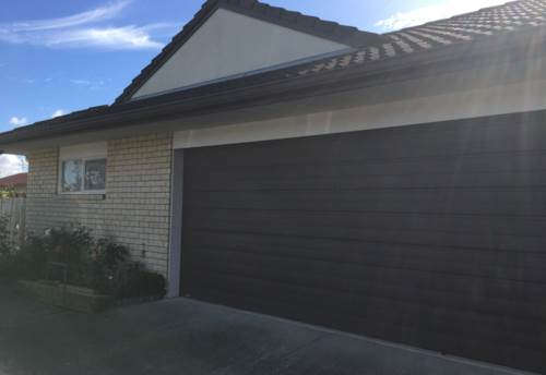 Papakura, Magnificent Milson!, Property ID: 35001653 | Barfoot & Thompson