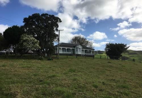 Manurewa, All on Alfriston!, Property ID: 35001675   Barfoot & Thompson