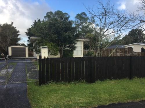 Manurewa, Kings Bargain on Kendall!, Property ID: 35002687 | Barfoot & Thompson