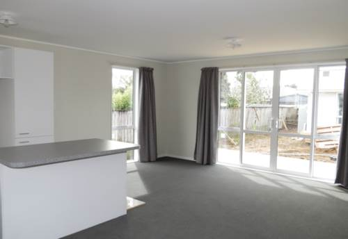 Papakura, Good times at Goodwin!, Property ID: 35002706 | Barfoot & Thompson