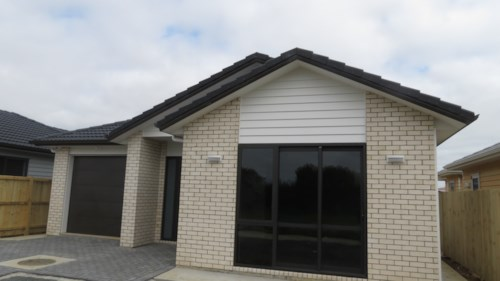 Pukekohe, Timeless at Te Manaki!, Property ID: 35002708 | Barfoot & Thompson
