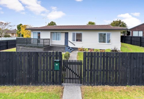 Randwick Park, Riverton Royalty!, Property ID: 35002709 | Barfoot & Thompson