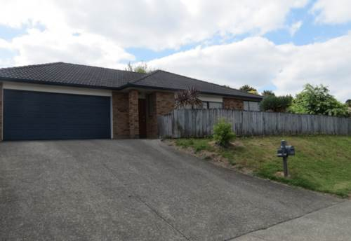 Papakura, Elevated Brick and Tile, Property ID: 35003744 | Barfoot & Thompson