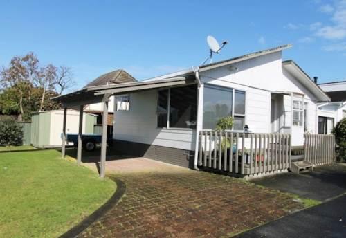 Conifer Grove, Wonderful Waimana!, Property ID: 35003752 | Barfoot & Thompson