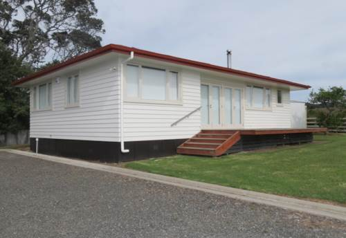 Orere, Oh Please it's Orere Point!, Property ID: 35003760 | Barfoot & Thompson