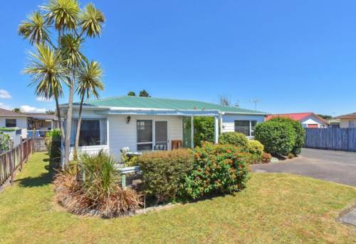 Papakura, Welcoming on Willis!, Property ID: 35003771 | Barfoot & Thompson