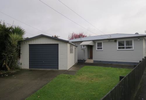 Papakura, Full of character and charm, Property ID: 35003790 | Barfoot & Thompson