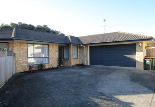 Papakura, Very tidy and low maintenance, Property ID: 35003792 | Barfoot & Thompson