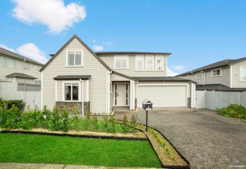 Millwater, Spacious Living + View, Property ID: 811056 | Barfoot & Thompson