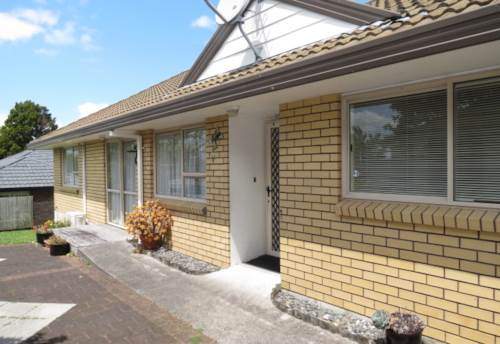 Papakura, Christmas at Clevedon!, Property ID: 35003809 | Barfoot & Thompson