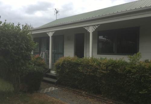 Papakura, Super on Scott Road!, Property ID: 35003818   Barfoot & Thompson
