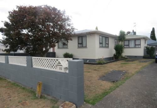 Papakura, Fernaig Freedom!, Property ID: 35003832 | Barfoot & Thompson