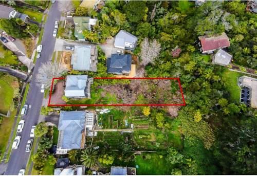 Northcross, Big Land! 1211 Urban Zone! Albany!, Property ID: 811287 | Barfoot & Thompson