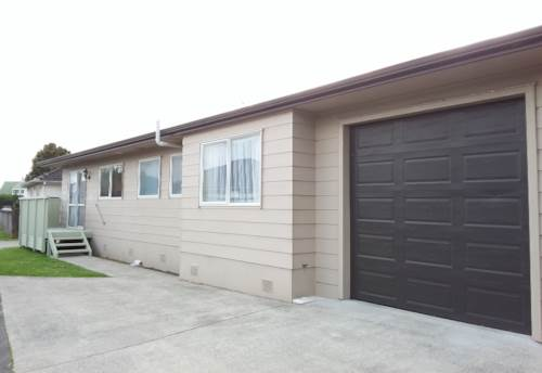 Papakura, Knights on Kelvin!, Property ID: 35003864 | Barfoot & Thompson