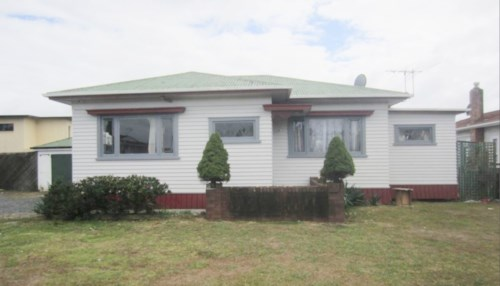 Papatoetoe, 3 bedroom home on Wilmay Ave, Property ID: 36001858 | Barfoot & Thompson