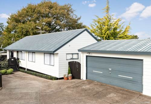 Pukekohe, VENDORS HAVE PURCHASED, Property ID: 811401 | Barfoot & Thompson
