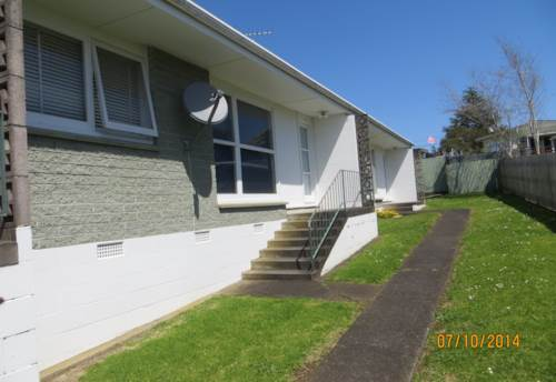 Papatoetoe, 2 Bedroom Unit Papatoetoe, Property ID: 36001946 | Barfoot & Thompson