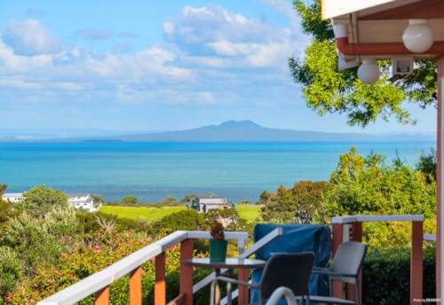 Arkles Bay, DECEASED ESTATE ~ DEVELOPERS DREAM PROPERTY, Property ID: 810922 | Barfoot & Thompson