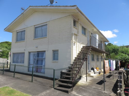 Otahuhu, 2 bedroom flat, Property ID: 36002013 | Barfoot & Thompson