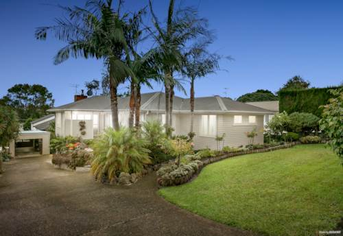 Glendowie, Renovate, Develop, Dream, Property ID: 811264 | Barfoot & Thompson