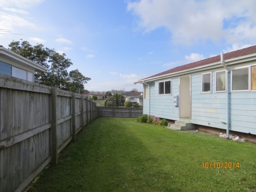 Otara, 3 bedroom home with garage, Property ID: 36002026 | Barfoot & Thompson