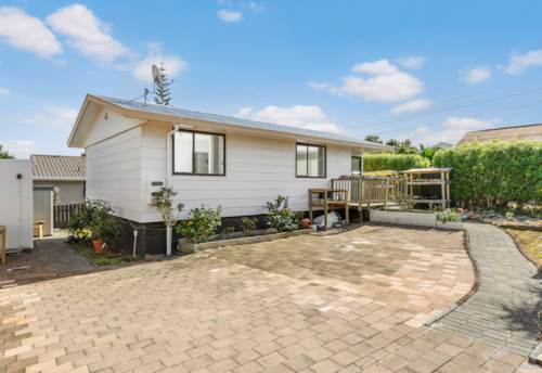 Manurewa, First Home is Sweet!, Property ID: 811374 | Barfoot & Thompson