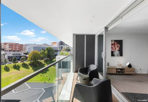 Eden Terrace, Penthouse Paradise, Property ID: 810762 | Barfoot & Thompson