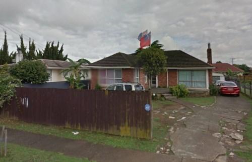 Otara, 3 Bedroom Family Home, Property ID: 36002074 | Barfoot & Thompson