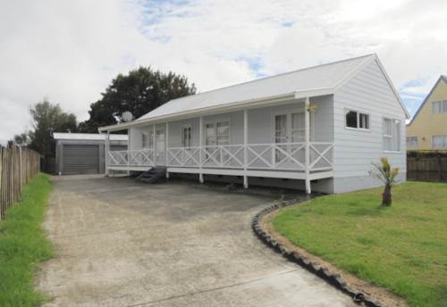Clendon Park, AFFORDABLE FAMILY HOME, Property ID: 36002129 | Barfoot & Thompson