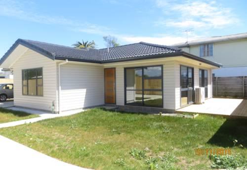 Favona, Three Bedroom Two Bathroom House, Property ID: 36002302 | Barfoot & Thompson