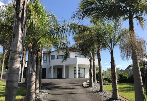 Clover Park, Luxurious Double Story Family Home, Property ID: 36002303 | Barfoot & Thompson