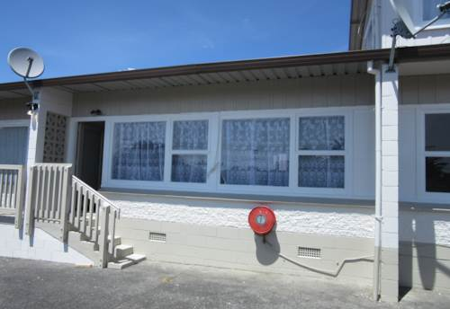 Papatoetoe, Central Papatoetoe, Property ID: 36002317 | Barfoot & Thompson