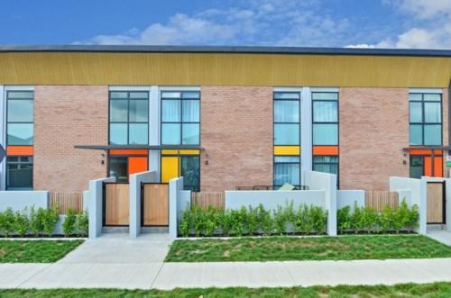 Flat Bush, 4 Bedroom, 2 Bathroom, Double Garage , Property ID: 36002327 | Barfoot & Thompson