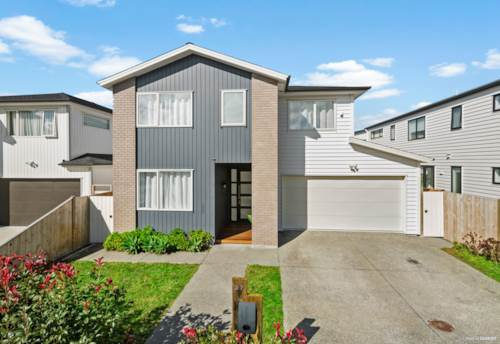 Hobsonville, Modern Living with Comfort, Property ID: 811397 | Barfoot & Thompson