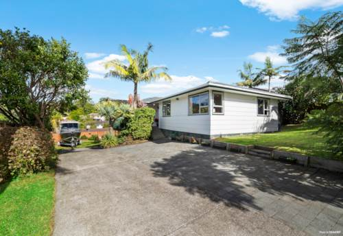 Torbay, Solid Family Home, Property ID: 811342 | Barfoot & Thompson