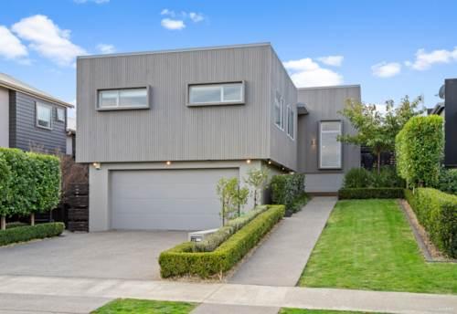 Pukekohe, Contemporary Living in Anselmi Ridge!, Property ID: 810907 | Barfoot & Thompson